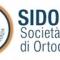 1996 Convegno S.I.D.O Lido di Venezia