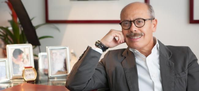 Dott. Fortunato Gaspare Valenti