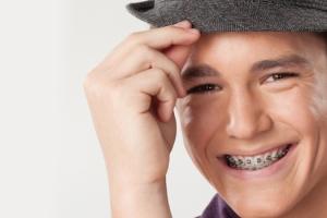 L'Ortodontista